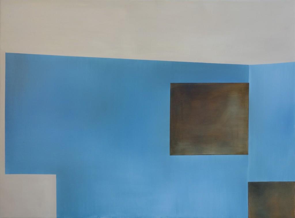 Composition1-150x200cm-2018