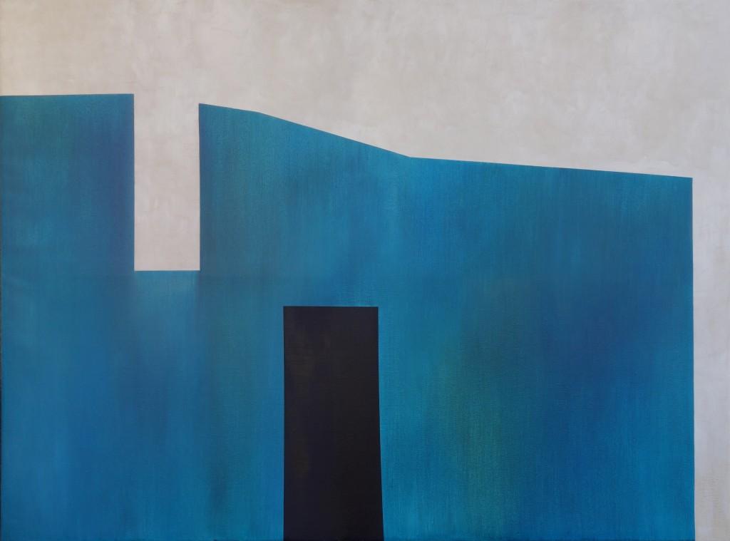 Composition2-150x200cm-2018