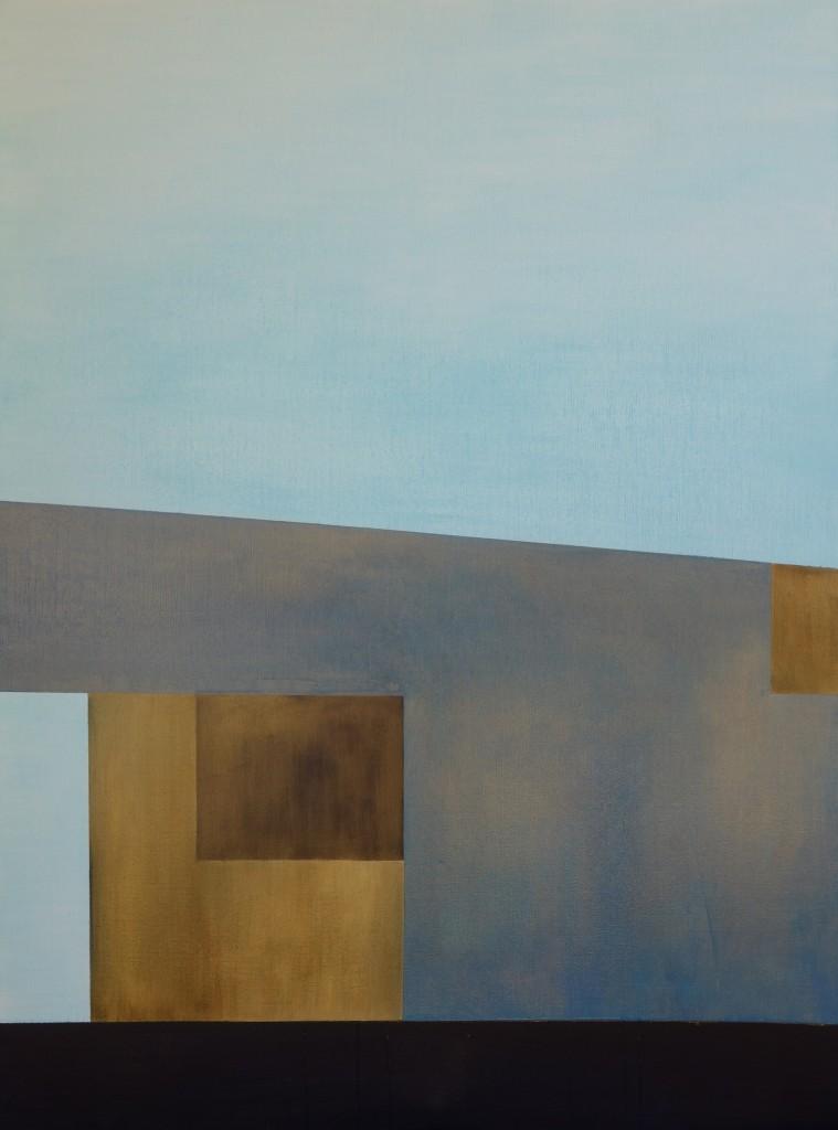 Composition4-200x150cm-2018